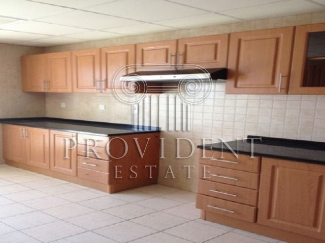 Al Seef 3, JLT - Kitchen Area