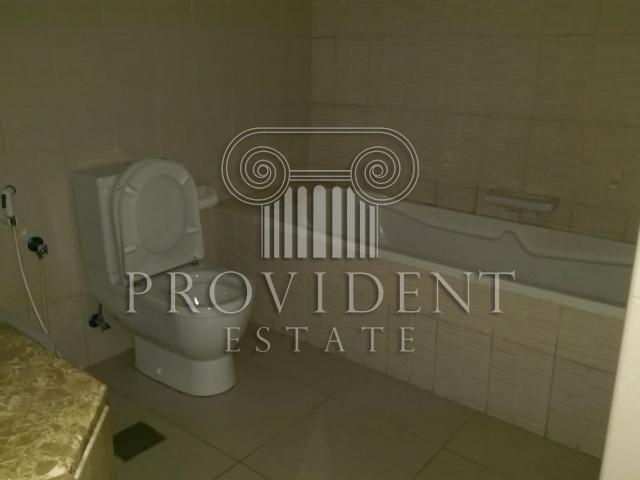 Al Waleed Paradise, JLT  - Bathroom