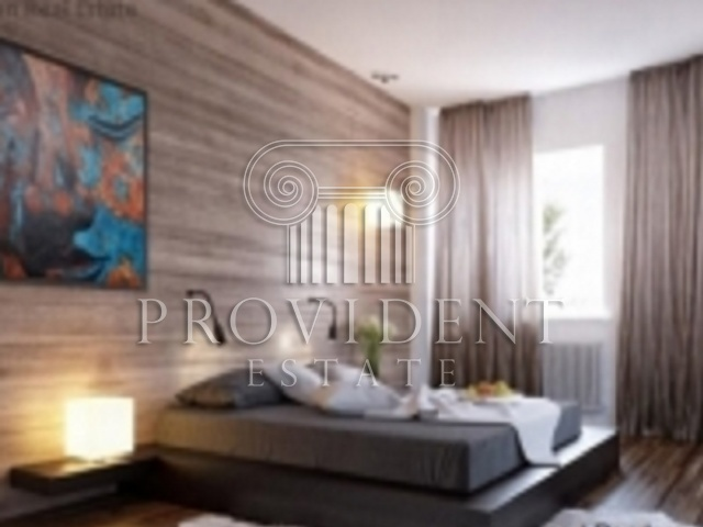 Bobyan Tower, JLT - Bedroom