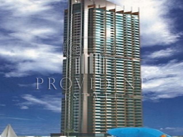 Dubai Star, JLT