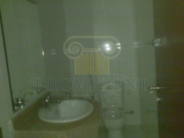 Icon Tower 1, JLT - Bathroom