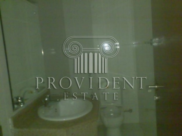 Icon Tower 2, JLT - Bathroom