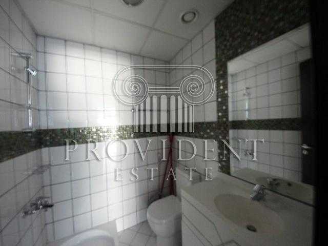 Indigo Tower, JLT - Bathroom