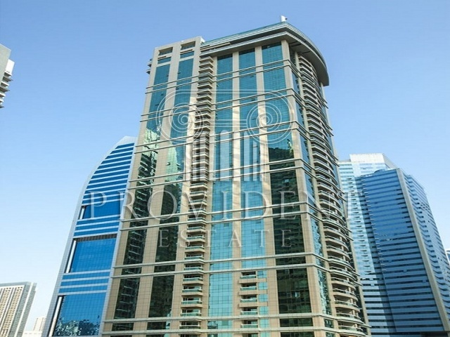 Lake City, JLT