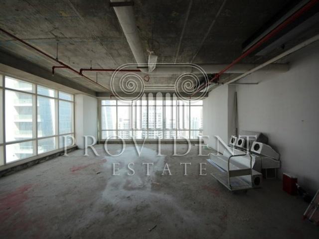 Liwa Heights - Jumeirah Lakes Towers