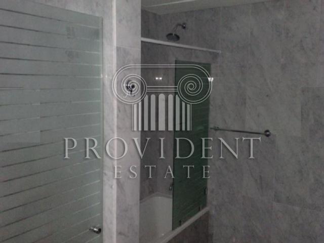 Madina Tower, JLT - Bathroom
