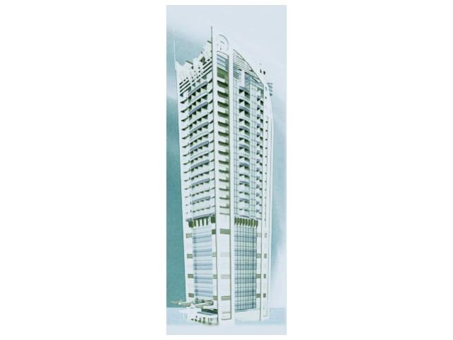 Wind tower 1 jlt дубай готовность дома дубай в декабре отзывы
